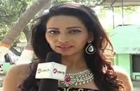 Sanjana Singh Birthday Celebration