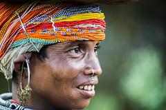 tribal tour orissa - Ethnic Tour of Chhattisgarh Orissa with culture - orissa tribal tour itinerary