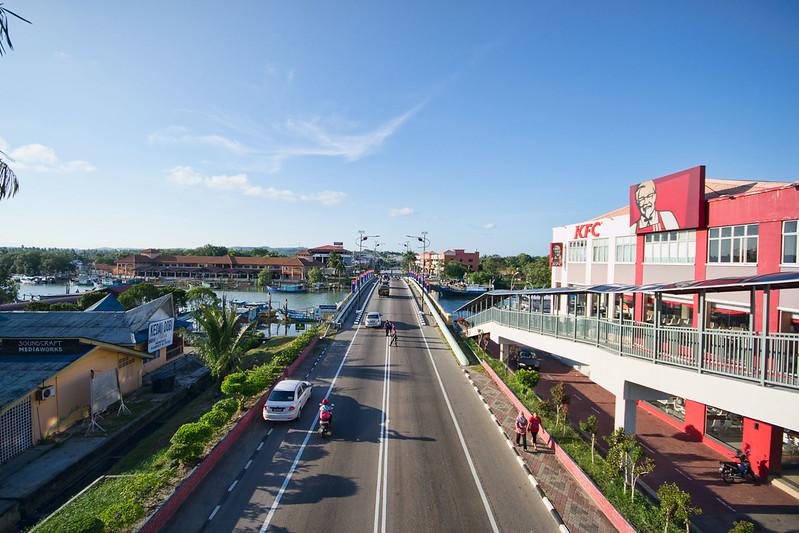 Mersing_Tioman_Johor_Malaysia_.jpg