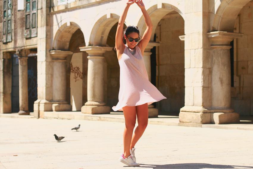 mini-vestido-rosa