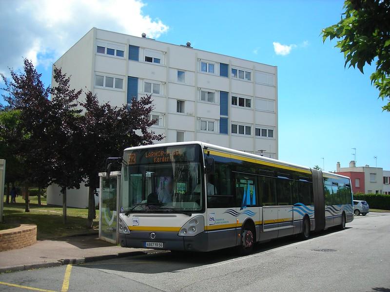 Lorient (56) - CTRL - Page 12 28186030792_47b6fc4a6b_c