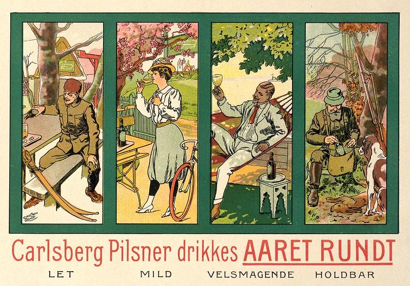 carlsberg-4-seasons