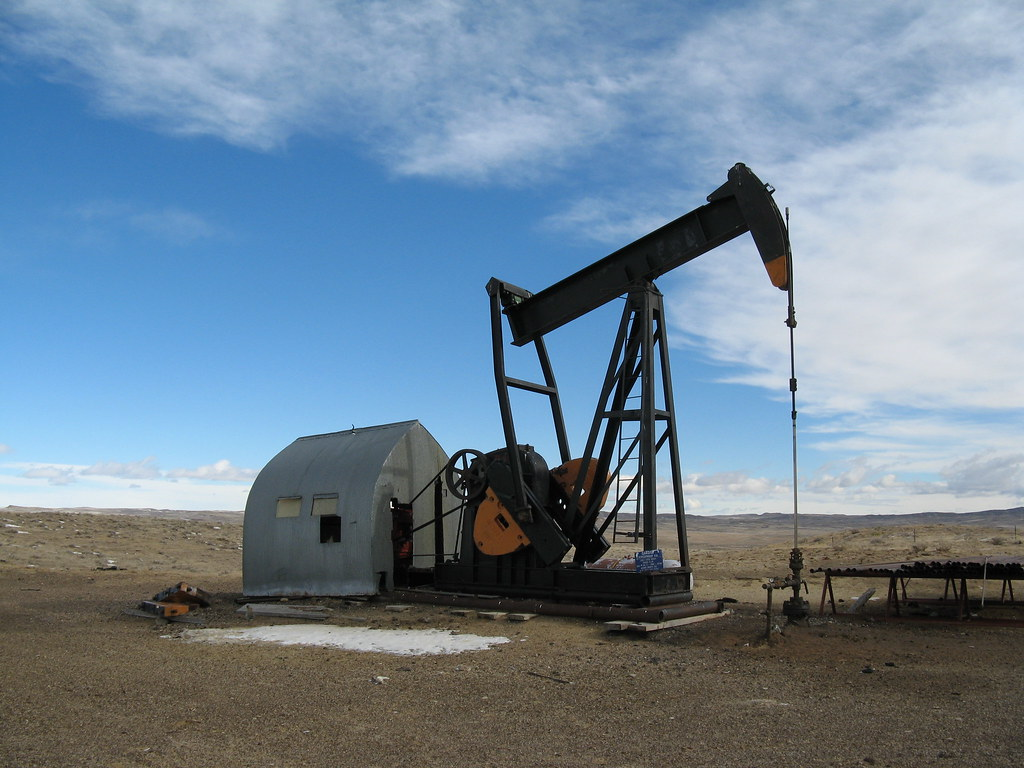 Image result for oil and gas flickr
