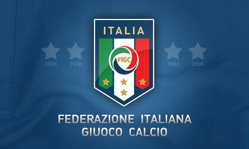 Consiglio Federale: Serie B a 20 e una promozione in più per la Serie C 2018/19$