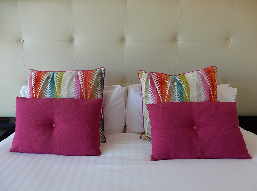 Image result for Pillows flickr
