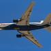 YV524T / 1980/ Solar Cargo McDonnell Douglas DC-10-30(F) @ YYZ