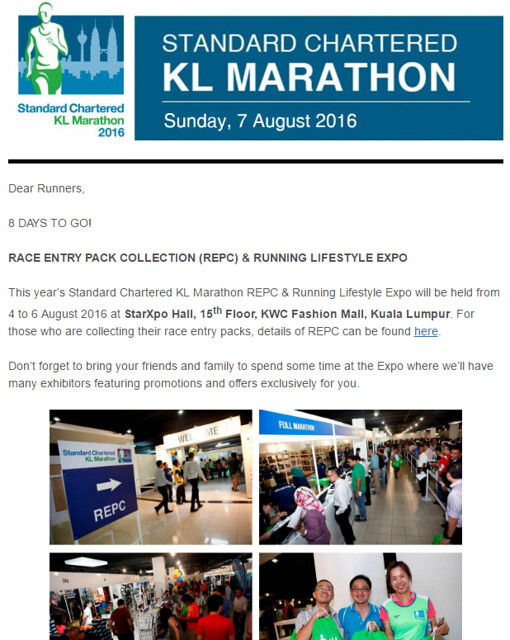 standard-chartered-marathon-2016-kl-race entry pack collection