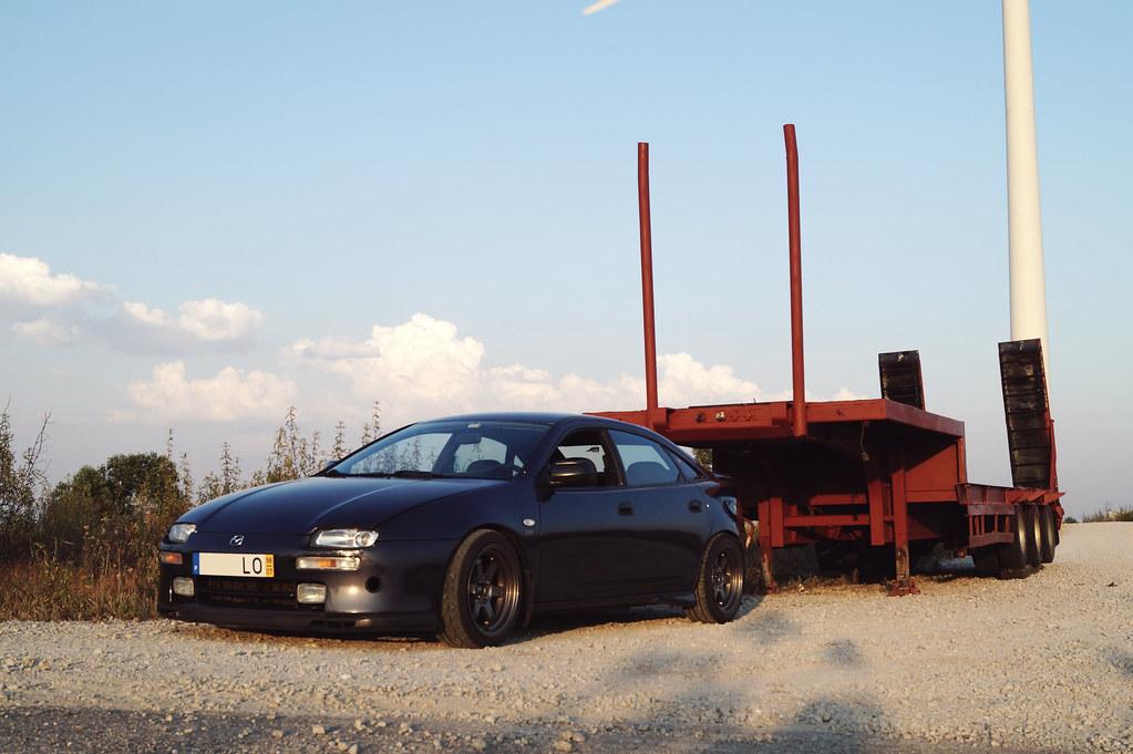 Mazda 323f ba rui martins flickr mazda 323f ba by p4yne323 thecheapjerseys Images