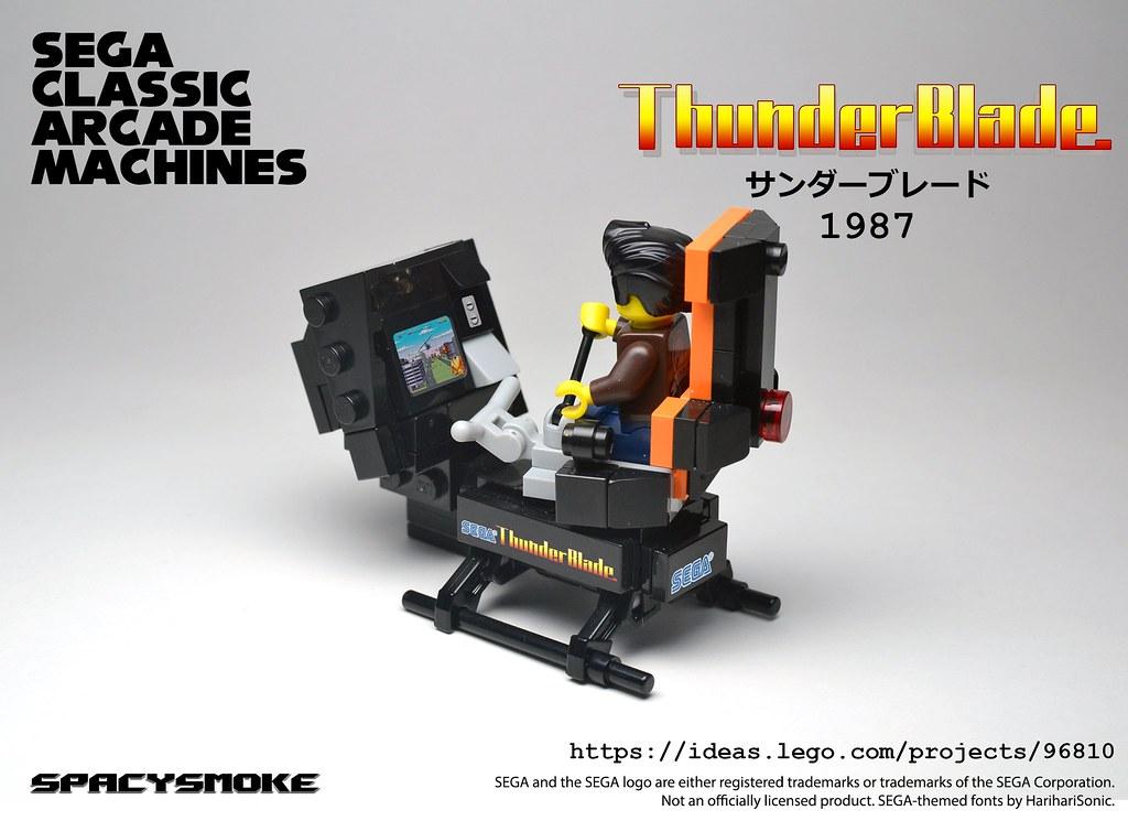 Sega-Arcade-Machines-10 Thunder Blade