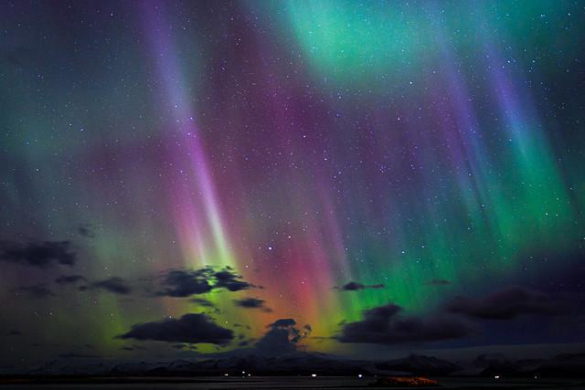 Northern Lights (15)