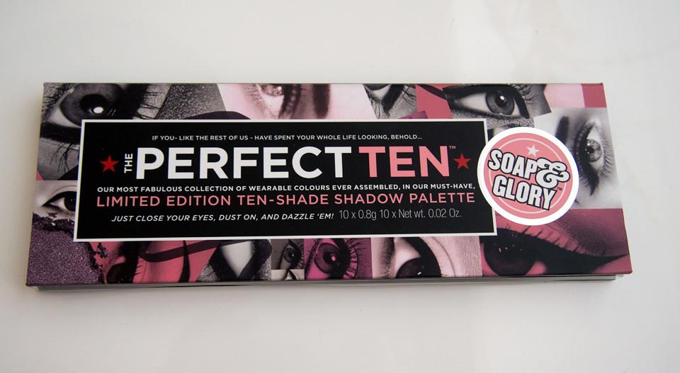 perfect_ten