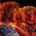 TEDxAlmereweb-069