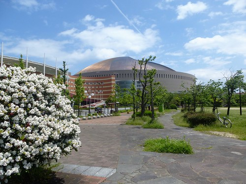 Jp16-Fukuoka-Dome(11)