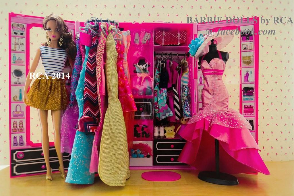 Diy Clothes Fashion Blog