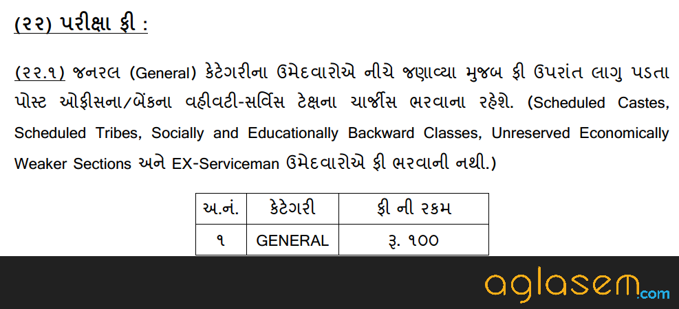 Gujarat Police Bharti 2016 Apply Online at ojas.gujarat.gov.in