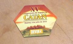 2016-07-09 - CATAN - 51c