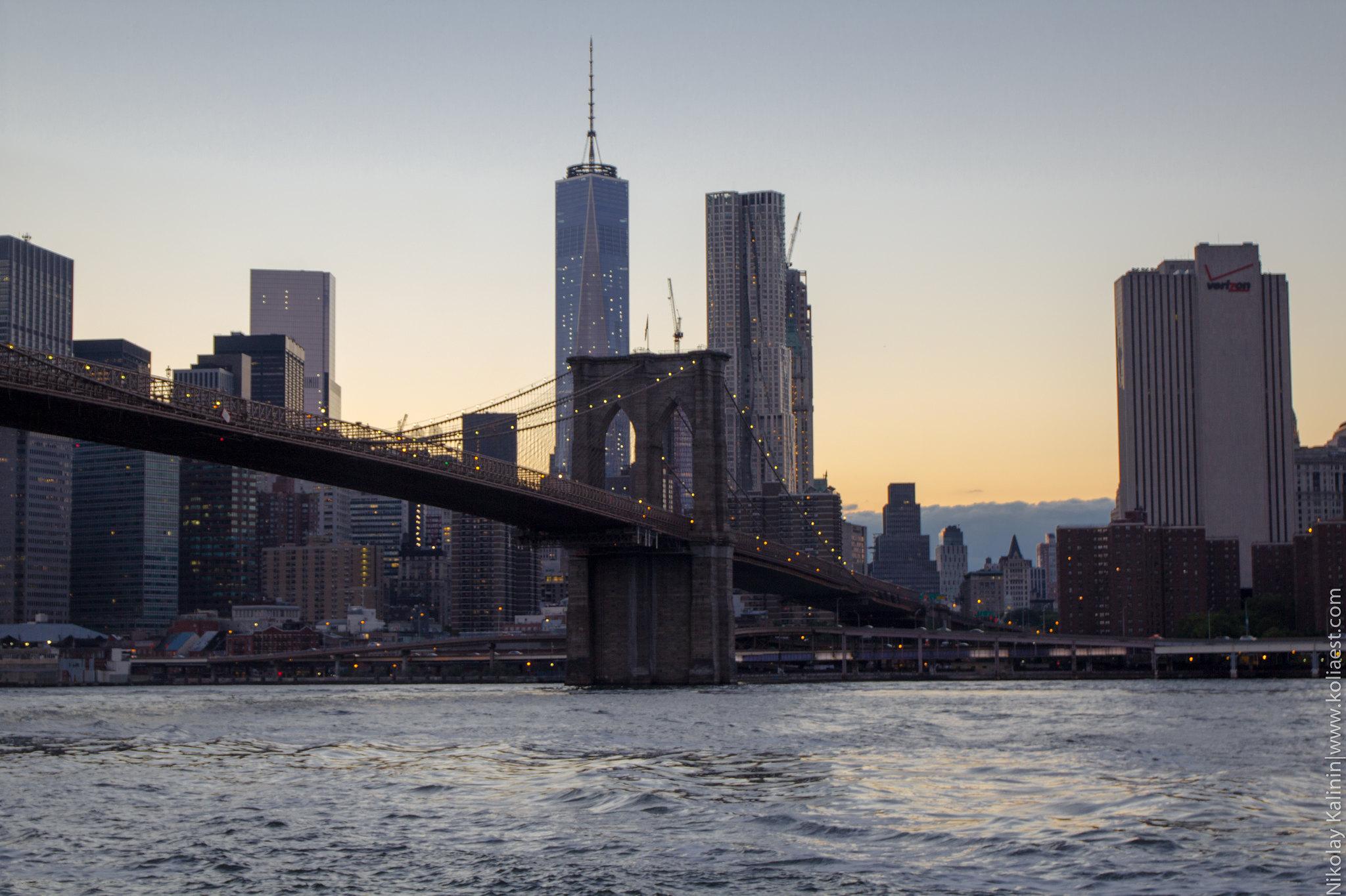 NYC2015-30