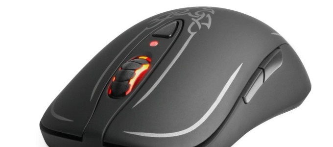 Low price: SteelSeries Diablo III. 99