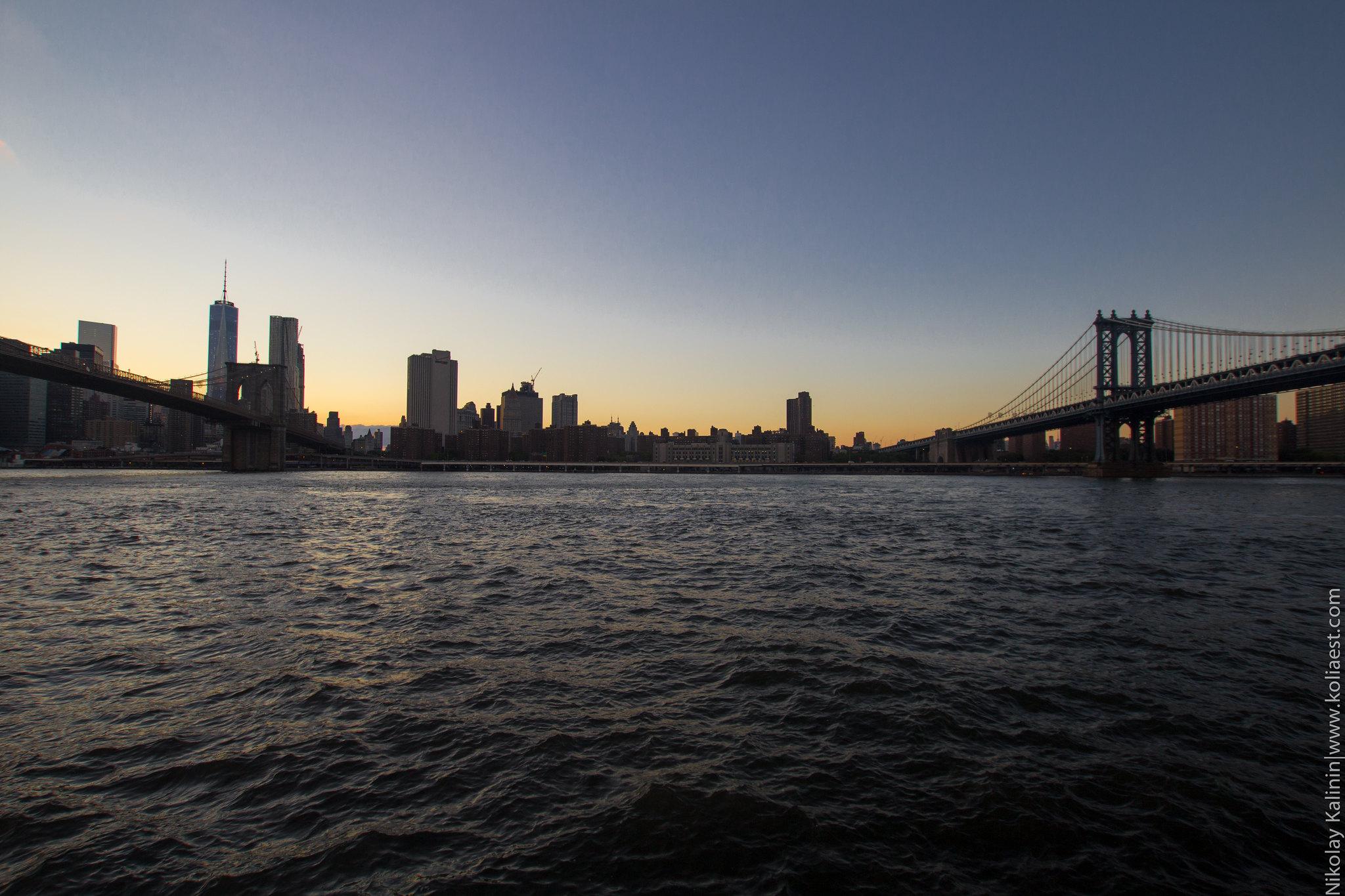 NYC2015-25