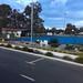 Perth, WA
