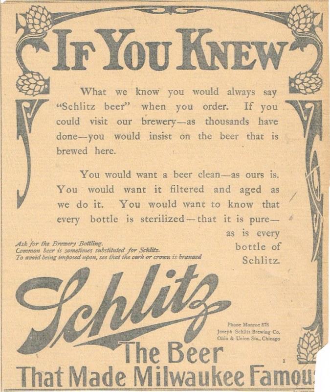 Schlitz-1906-knew
