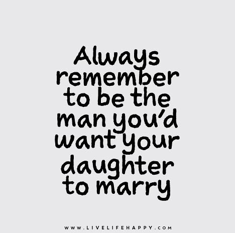 how to find someone to marry you