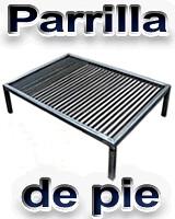 parrillas