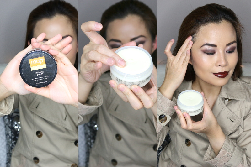 MOP-molding-cream-side-hair-10