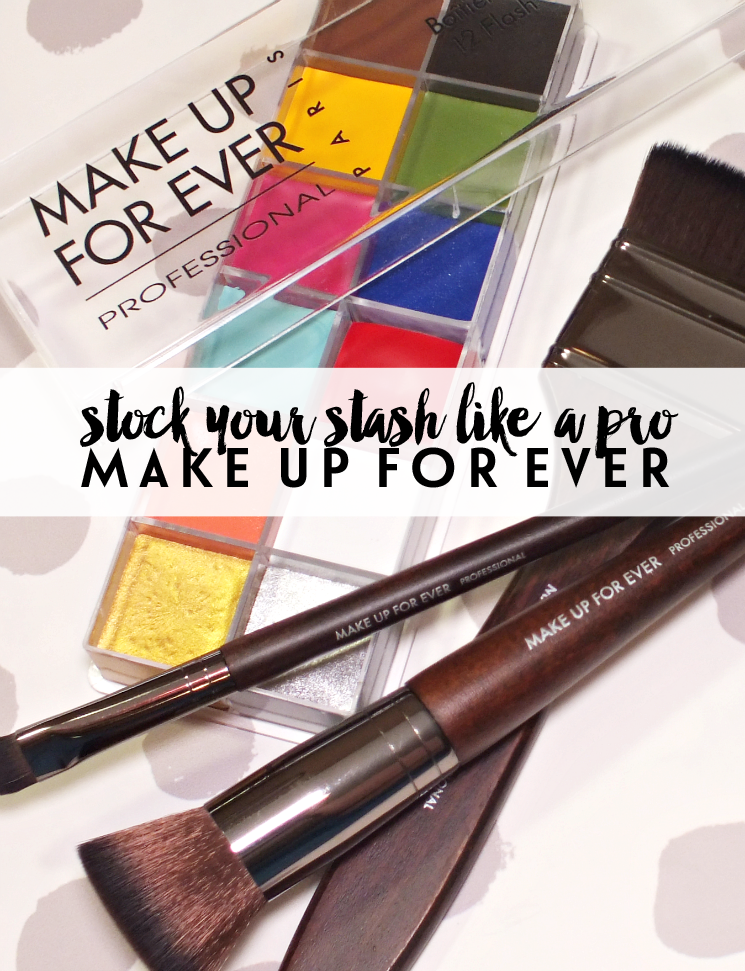 make up for ever flash colour palette (4)