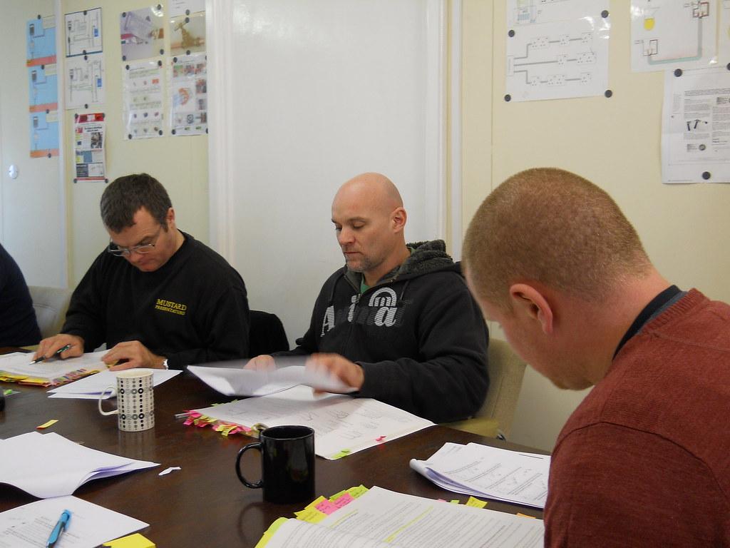 Electrical training archives seta training courses | nebosh iosh.