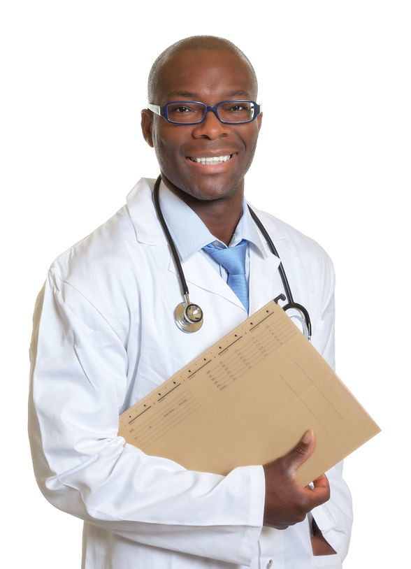 how to become a physician in india