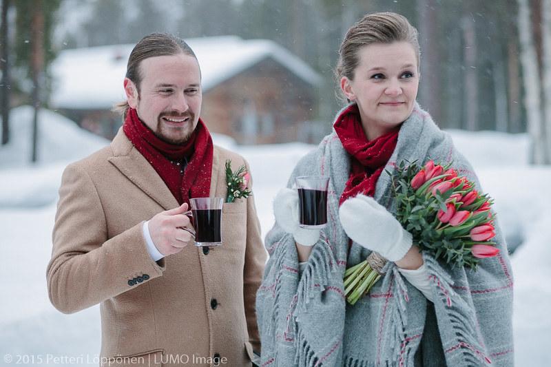 Sara and Fritz (307)