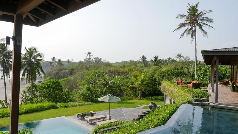 28095659632 0e46e2b40b c - REVIEW - Villa Bulung Daya, Tabanan (Bali)