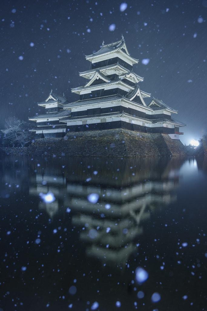 ����� ������� ����� ����������� tohsuke minatoya flickr