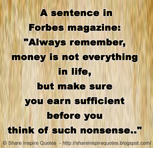 a sentence in forbes magazine a sentence in forbes magazi flickr