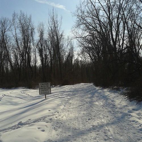 Schodack Island State Park Reviews