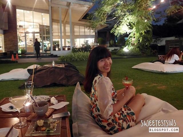 spring & summer bangkok thailand review (12)