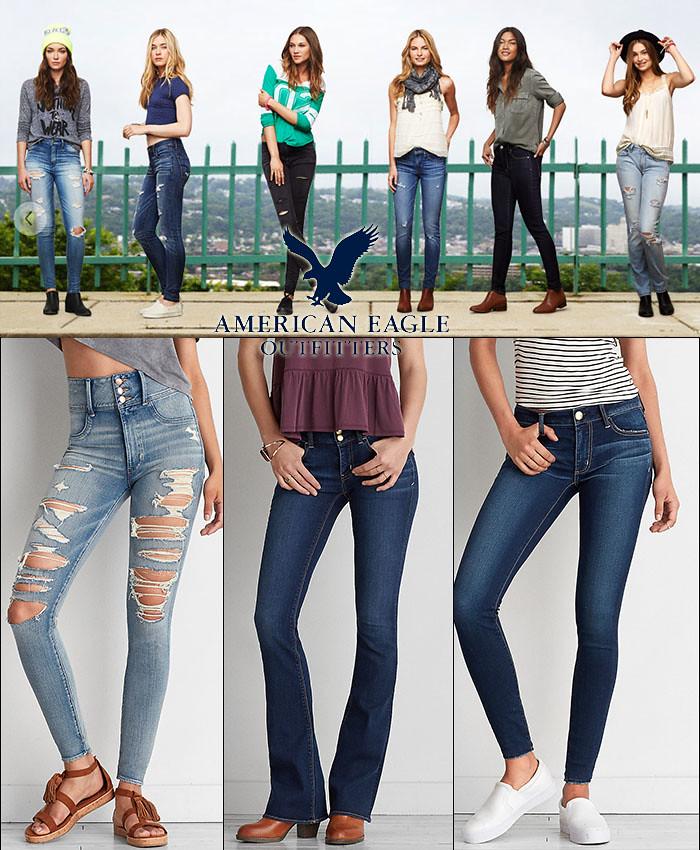 c26702442377e 3 stores to buy jeans in New York – Blog da Laura Peruchi – Tudo ...