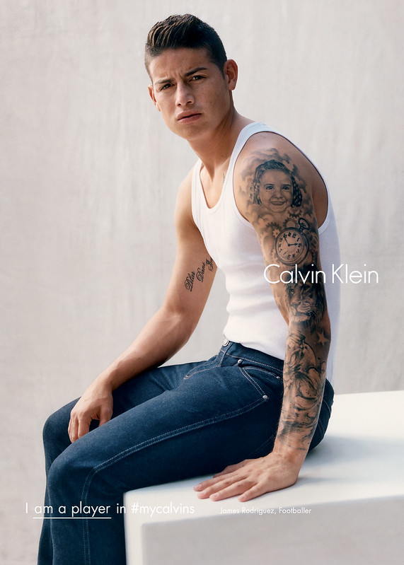 James Rodriguez_Tyrone Lebon (1)