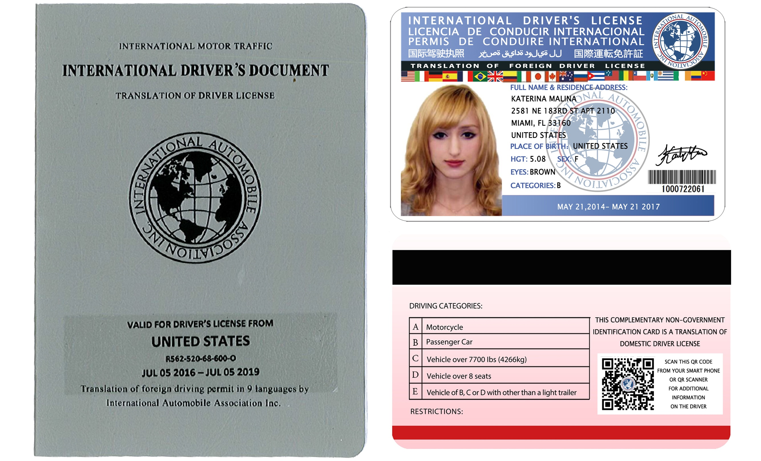Samples Of International Driver's Document. Invision Human Services Eway Merchant Account. National Association Of Jewelry Appraisers. Professional Project Manager. Drug And Alcohol Counseling Certification Online. Energy Efficient Kitchen Vonage 3 Way Calling. Appraisal School Online Juice It Up Nutrition. Time Clock Software With Mobile App. Lawyer Website Development Laser Genesis Acne