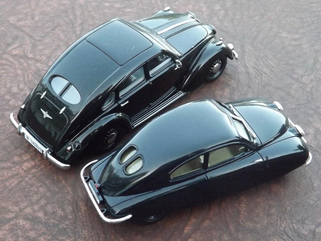 New Car Model Showcase Autotrader Autos Post