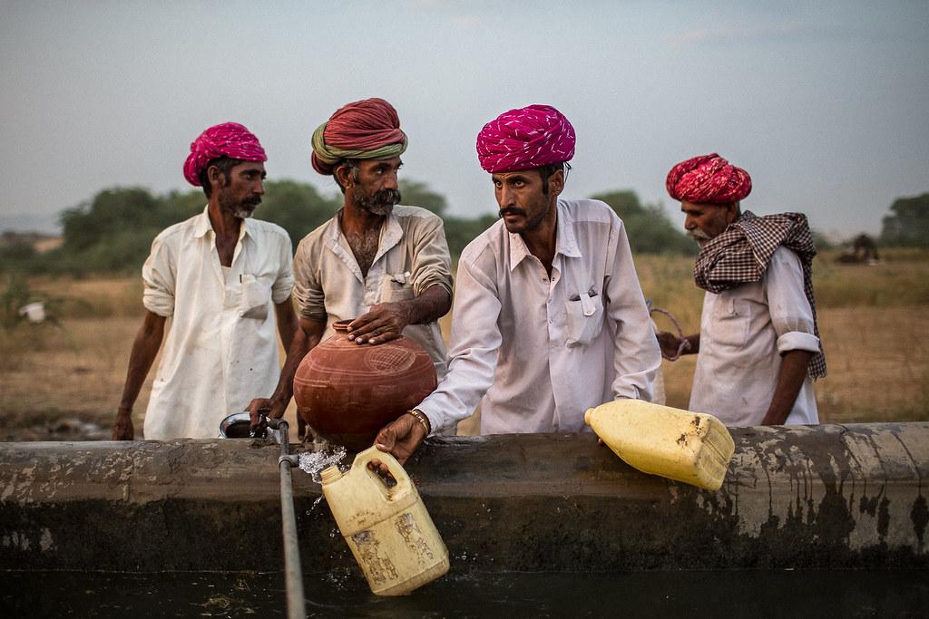 Resultado de imagen para marwari tribe