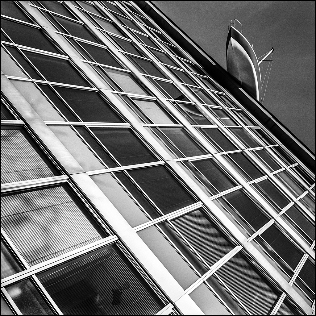 013t220141212008 Bfl Landstraßer Gürtel 5 Iii Flickr