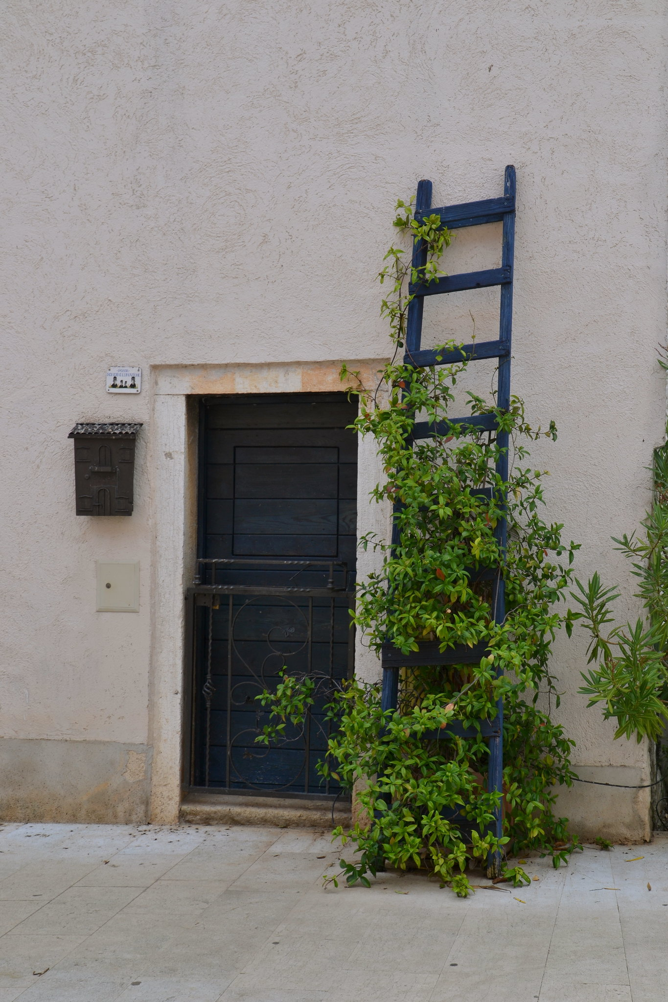 Croatia architecture   16669249661 ffe644fecf k