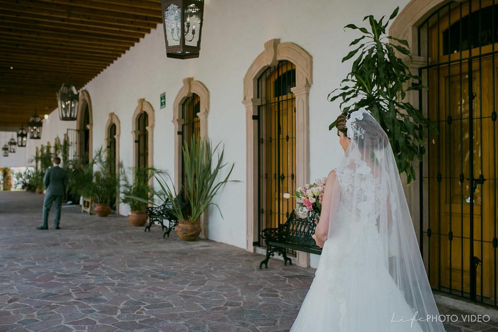 LifePhotoVideo_Boda_LeonGto_Wedding_0063.jpg