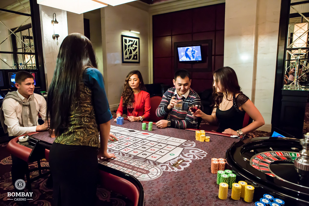 Казино bombay казахстан игровые автоматы онлайн играть бесплатно рулетка
