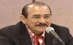 Charlie Aponte, El Gran Combo de Puerto Rico
