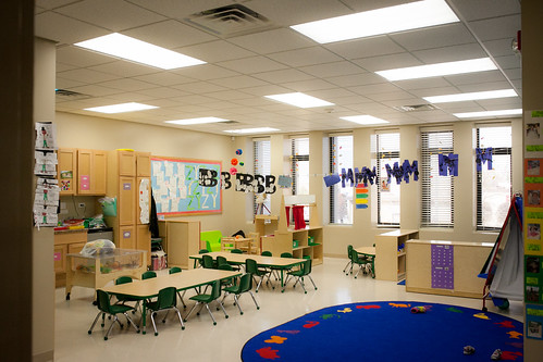 Kids' Work Chicago Daycare | by kidsworkchicago