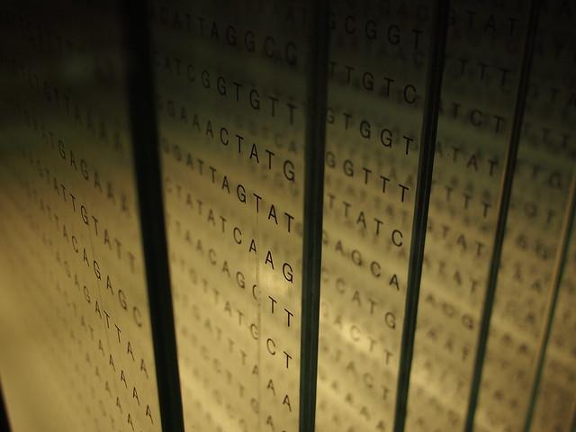 electronic laboratory notebooks