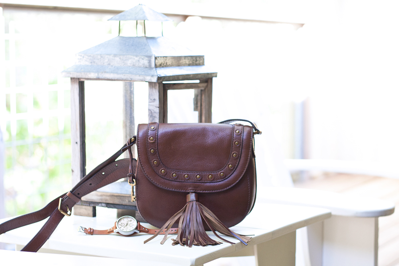 06travel-camp-fossil-leather-bag-watch-style-fashion